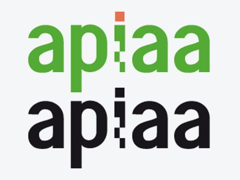 APIAA presenta alegaciones al proyecto de reglamento de la Ley de Patrimonio Cultural - Nota de prensa 29-01-2014