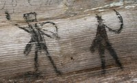 Arqueología de las guerras del siglo XIX en Asturias. Un reto pendiente