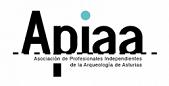 Logo-Apiaa2.png