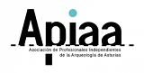 LogoApiaa1.png