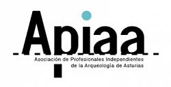 LogoApiaa2.png