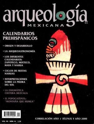 portada_revista_arqueologia_num41_calendaris.jpg