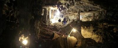 Cueva-de-Coimbre.jpg