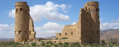 FuertedeArbaaHaraig_Rif_Marruecos_web.jpg