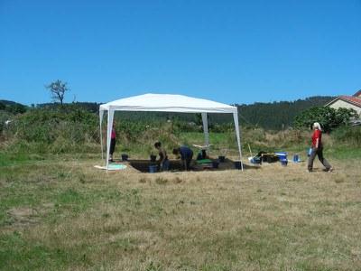 Llanera_Primeros-pobladores_Excavacion-Barandiallu_2012.jpg