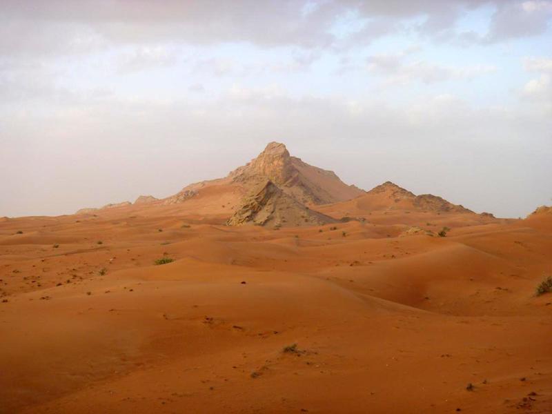 Emiratos Arabes_1_dunas_Carmen del Cerro
