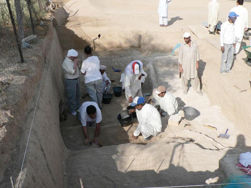 Emiratos Arabes_6_equipo MWA_Carmen del Cerro