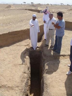 Emiratos-Arabes_7_equipo-y-autoridades-ICNA_Carmen-del-Cerro.jpg