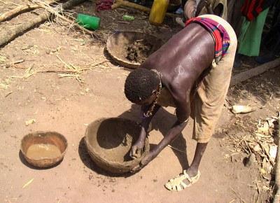 Etiopia_A-alfareira_Ruibal-y-Ayan.jpg