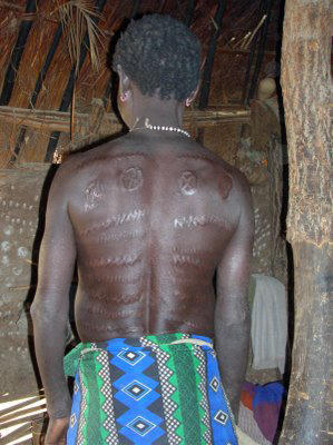 Etiopia_Figura 16_Ruibal y Ayan