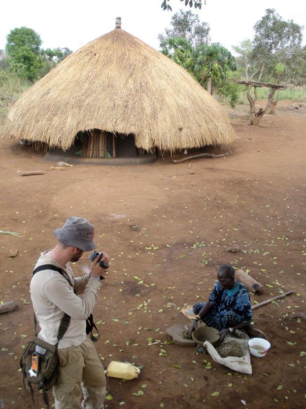 Etiopia_Figura 3_Ruibal y Ayan
