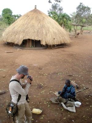 Etiopia_Figura-3_Ruibal-y-Ayan.jpg
