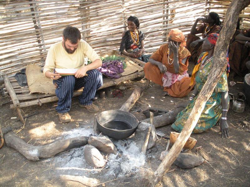 Etiopia_Figura 8_Ruibal y Ayan