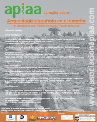 Jornadas-Arqueologia-Espanola-en-el-exterior_2013.jpg
