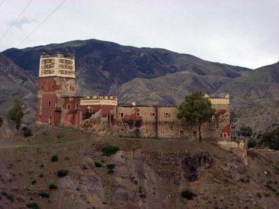 Marruecos_Rif_Alcazaba-de-Arbaa-Taurirt_Luis-Blanco_Gerardo-Sierra.jpg