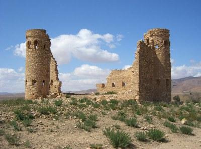 Marruecos_Rif_Fuerte-de-Arbaa-Haraig_Luis-Blanco_Gerardo-Sierra.jpg