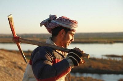 Mesopotamia_Jose-Luis-Montero_02.jpg
