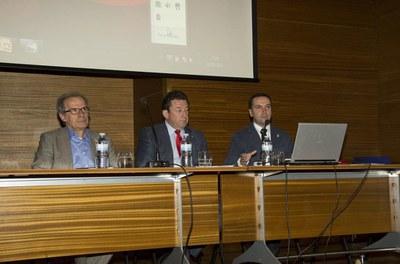 Jornadas_20130524_01_presentacion.jpg