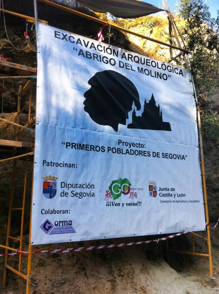 Segovia_Abrigo del Molino_2