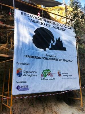 Segovia_Abrigo-del-Molino_2.jpg