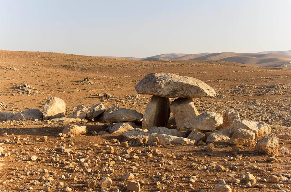 Jebel Mutawwaq_2013_01
