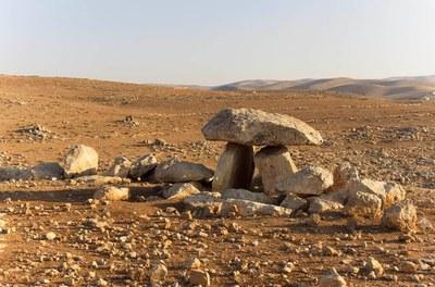 Jebel-Mutawwaq_2013_01.jpg