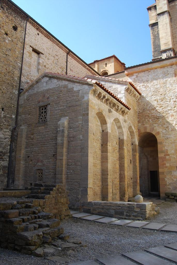 Camara Santa_Vista general_Sergio Rios01