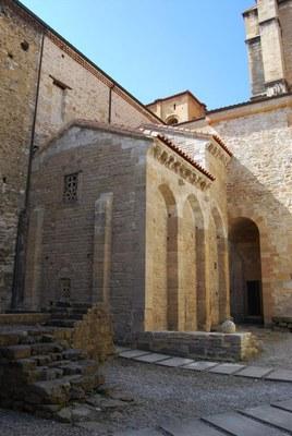 Camara-Santa_Vista-general_01.jpg