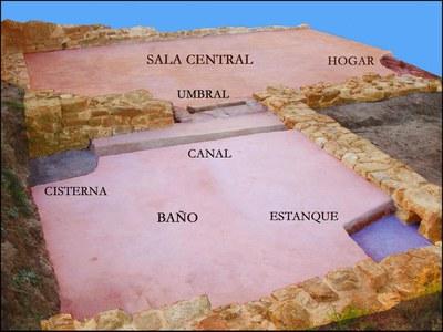 Castrillon_Castillo-de-Gauzon_Ivan-Muniz-Lopez_Alejandro-Garcia-Alvarez-Busto_Dependencias-palatinas_Epoca_Reino-de-Asturias.jpg