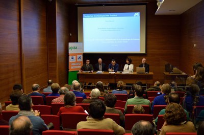 Instituo-Arqueologico-Aleman_MAA_Presentacion_2014-02-14.jpg