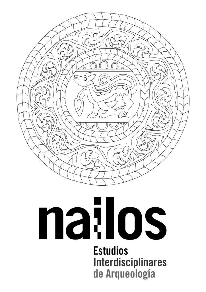 NAILOS. Estudios interdisciplinares de Arqueología