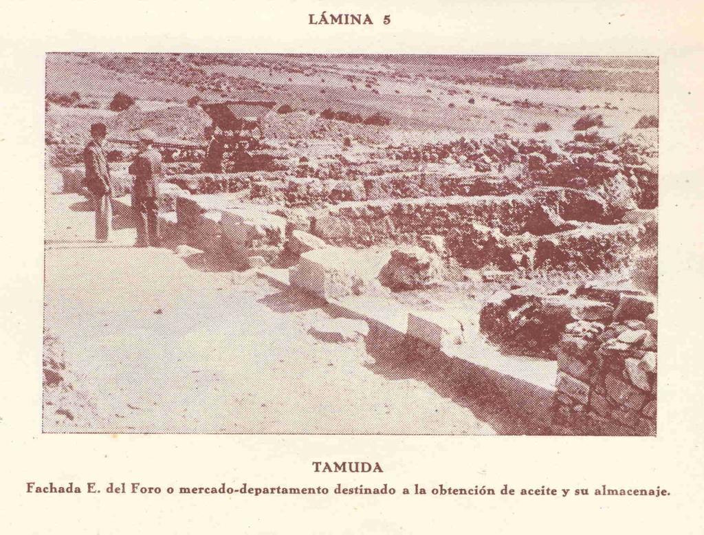 QUINTERO TAMUDA 1943_Manuel Parodi