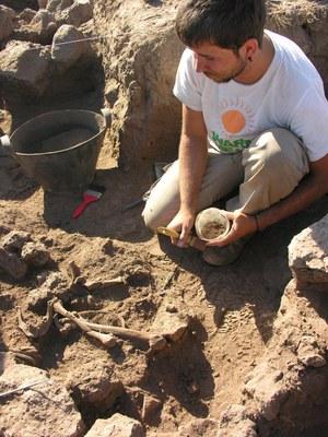 Qarassa_Juan-Jose-Ibanez_Jornadas-Arqueologia-Espanola-Exterior_Oviedo_2014_05.jpg