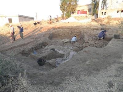 Qarassa_Juan-Jose-Ibanez_Jornadas-Arqueologia-Espanola-Exterior_Oviedo_2014_06_web.jpg