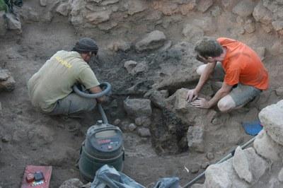 Qarassa_Juan-Jose-Ibanez_Jornadas-Arqueologia-Espanola-Exterior_Oviedo_2014_10_web.jpg