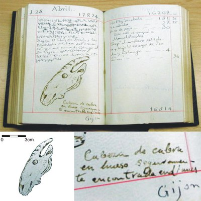 Valentin-Alvarez_Sebastian-Soto-Cortes_Diarios_Archivo-Historico-Asturias.jpg