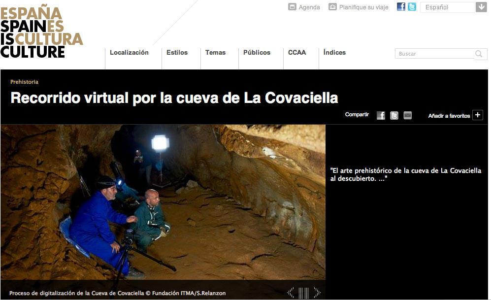 covaciella_visita_virtual