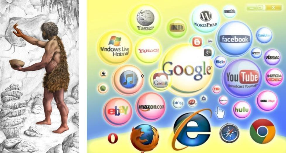 diapositiva_1.jpg