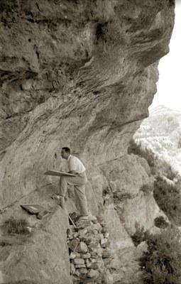 Abrigo-del-Ciervo_1951_Francisco-Jorda-Cerda_Foto-Archivo-SIP_1054.jpg