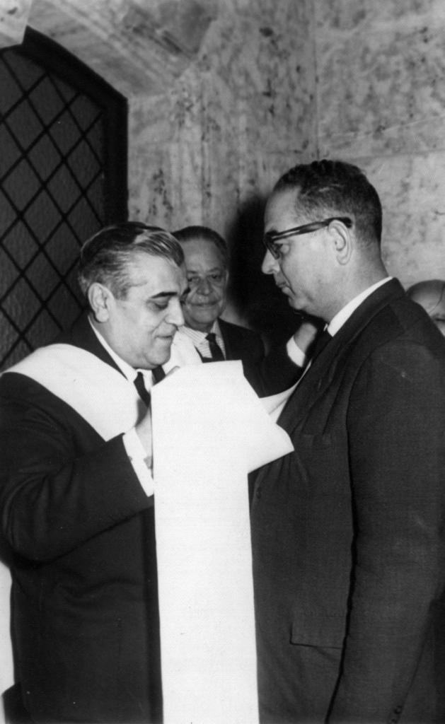 Francisco Jorda Cerda_Salamanca_1962_Archivo Jorda