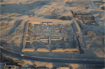 Maria-Antonia-Moreno_Egipto_III-Jornadas-Arqueologia_Exterior_Oviedo_0.jpg