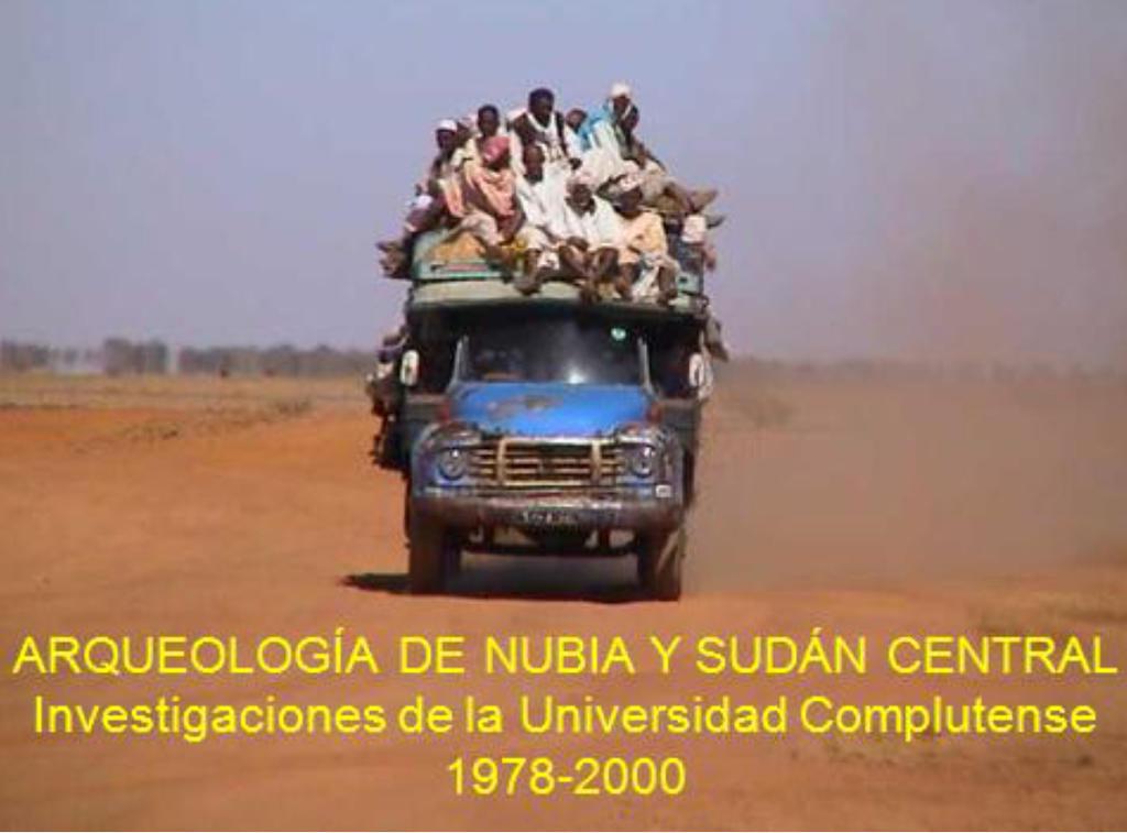 Mario Menendez_Sudan_III_Jornadas_Arqueologia_Exterior_Oviedo_2015_01