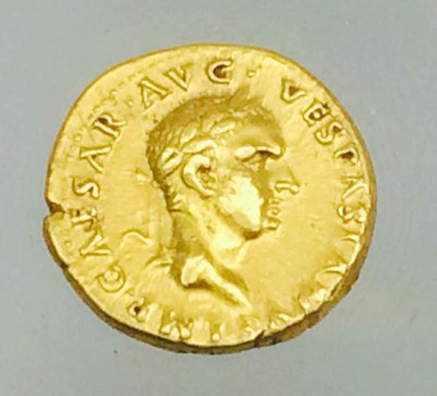 Pedro-Pisa_Aureo-Vespasiano_III-Jornadas-Arqueologia-Medieval_APIAA_2015.jpg