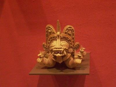 Ceramica-El-Alabado.jpg