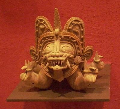 Ceramica-El-Alabado1.jpg