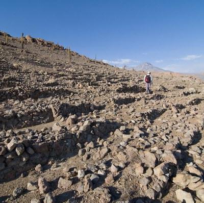 Desierto-de-Atacama.jpg