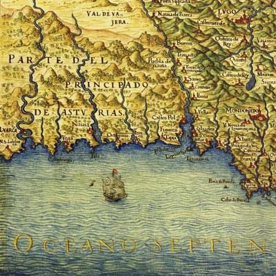 Plano-gral-costa-Galicia_Texeira-1634.jpg