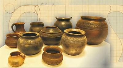 Ceramica_Cultura-castrena.jpg
