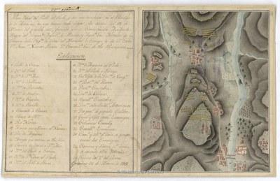 1-Guerra-de-la-Independencia.-1811_El-Puelo.jpg
