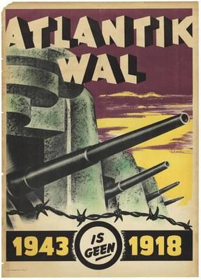 2-Muro-Atlantico.-Cartel-de-propaganda-del-Muro-Atlantico.jpg